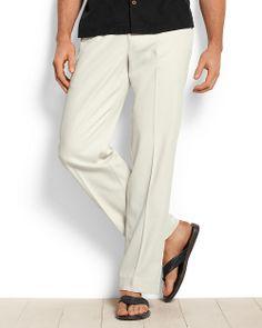 bdc3228cc66 14 Best Men's Linen Pants & Shorts images in 2013 | Linen pants ...