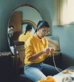 Lowell Brams Discusses Sufjan Stevens' Album About His Life | Pitchfork