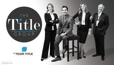 professional real estate team photos - Google Search ...