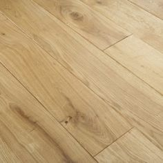 Galleria Solid 20mm European Rustic Oak 130mm Brushed & Oiled Flooring Solid Wood Flooring, Hardwood Floors, Palette, Rustic, Decoration, Interior, House, Design, Home Decor