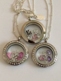 so sweet. i love these living lockets- visit my site!