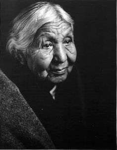 """We forget so we consider ourselves superior. But we are, after all, a mere part of the creation and we must consider to understand where we are and we stand somewhere between the mountain and the Ant. Somewhere and only there is a part and parcel of the creation."" --Chief Oren Lyons, ONONDAGA [In pic: Mrs. Daniel Laforte - Iroquois (Onondaga) - 1913]"