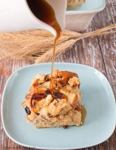 In india there is a beans called avarekayi in kannada that is easy bread pudding video ccuart Choice Image