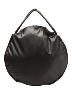 JASMIN SHOKRIAN Compass Bag
