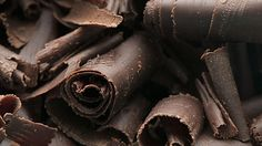 """Dark chocolate, made from the cocoa bean, is rich in a class of plant nutrients called flavonoids,"" says Jennifer McDaniel, MS, RD, spokesperson for the Academy of Nutrition and Dietetics. ""The main type of flavonoid with antioxidant qualities is flavonols, which have been shown to lower blood pressure, boost blood flow, and reduce blood clots."""