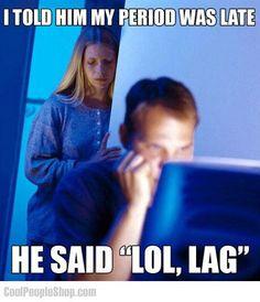Twitter / CoolPeopleShop: Games Humor ...