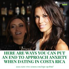 costa rican wives