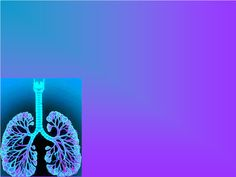 Lungs powerpoint template free download free lung powerpoint pulmonology powerpoint template free download toneelgroepblik Image collections