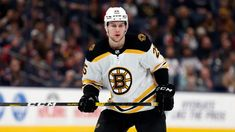The recent injury news regarding Bruins playmaker David Krejci leaves Boston with a difficult decision as the trade deadline draws near. Hockey News, Pro Hockey, Boston Bruins Hockey, Chicago Blackhawks, Tampa Bay Lighting, Hockey World, Arizona Coyotes, All Team