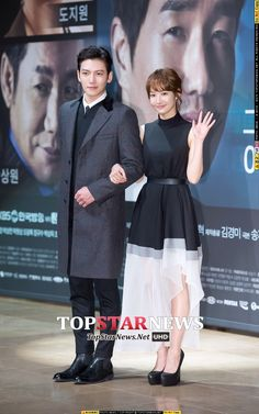 "I WANT THAT DRESS!   Ji Chang Wook (지창욱) - Actor [KBS2 Drama ""Healer"" Premiere 8 December 2014]"