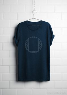 [COMING SOON] CARDSIMETRY PROJECT TSHIRT CARDISTRY + GEOMETRY PROJECT