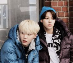 #wattpad #fanfiction • Where Park Jimin is pretending to date his fellow group member Min Yoongi for publicity and to shield his actual boyfriend from any hate by their fans • Began: July 1, 2017 Finished: August 25, 2017