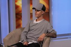 Justin Bieber Confesses He's Still In Love With Selena Gomez: 'I'm Never Going ToStop'