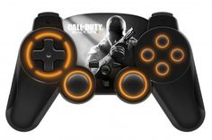 http://www.gamesta.com/black-ops-ii-accessories-inbound/    Gamesta.com receives some accessory news from BigBen Interactive and Turtle Beach. Playstation 3 owners can get their hands on an exclusive Black Ops 2 controller, while others can enjoy the full sound of the game with a specifically created headset of their choice.