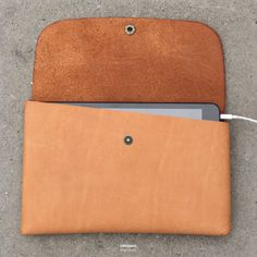 ORIGAMI sleeve for iPad mini