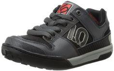 FiveTen Men's Freerider VXI Shoe - http://mountainbikesforsales.com/fiveten-mens-freerider-vxi-shoe-2/