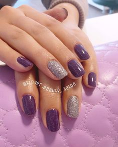 30 Awesome Image of Simple Winter Short Nails Art Design Ideas, Simple Winter Short Nails Art Design Ideas 22 Super Easy Nail Art Designs And Ideas For 2019 Pretty Designs, , Pretty Nail Colors, Pretty Nail Designs, Simple Nail Art Designs, Pretty Nail Art, Nail Polish Designs, Beautiful Nail Art, Easy Nail Art, Easy Designs, Easy Art