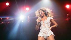 #Beyonce Released Surprising 5th Album 17 Video Songs | #Wirews