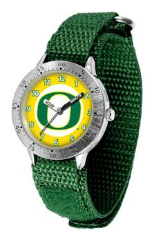 NCAA Oregon Ducks Tailgater Youth Watch