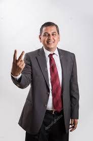 Indian Businessman Google Search Business Man Indian Suit Jacket