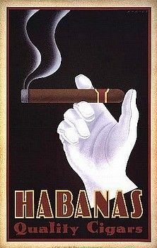 Habanas Cigars