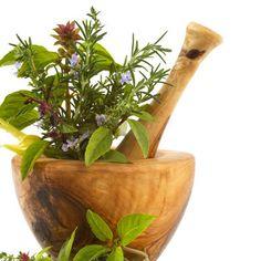 8 Natural Remedies That May Help You Sleep #wellness | Health.com