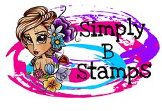 Day 5 – Simply B Stamps (3 x) $10 Gift Certs