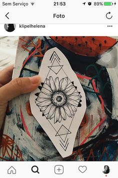 Different Types Of Small Flower Tattoos Dream Tattoos, Future Tattoos, Love Tattoos, Beautiful Tattoos, Body Art Tattoos, Inner Arm Tattoos, Arabic Tattoos, Tattoo Arm, Small Flower Tattoos