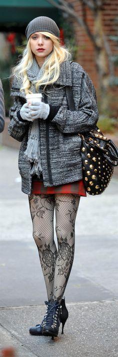 Taylor Momsen Style, Punk, Fashion, Black White Photos, Moda, Fashion Styles, Punk Rock, Fashion Illustrations