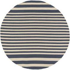 RAI-1155 - Surya | Rugs, Pillows, Wall Decor, Lighting, Accent Furniture, Throws, Bedding