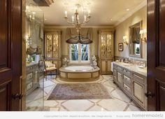 beautiful vanities | Bathroom vanities with tops sample design to help you for finding the ...