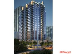 8 best Atlanta High Rise Apartments images on Pinterest | High rise ...