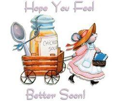Awe Sweetness!!!