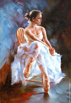 Art by Constantine Lvovich Cute Wallpaper Backgrounds, Cute Wallpapers, Dance Art, Ballet Dance, Ballerina Silhouette, Ballerina Painting, Ballet Photography, Colorful Drawings, Portrait Art