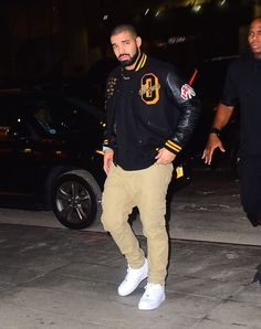 Image result for where does drake buy his jeans