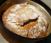 celokvaskovy-psenicno-zitny-chleb--v-remosce-.jpg