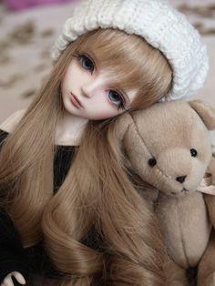 Bear Love by Pearlserenity on DeviantArt