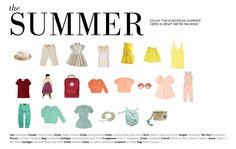 Summer 2011, Papier Mache 16