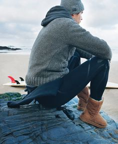 best uggs for men