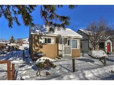Houses for Sale Kelowna Listings - jennifer-black.com - $499900.00 - 780 Coronation Avenue, 3 Bedrooms / 1 Bathrooms - 840 Sq Ft - Single Family in West Kelowna - Contact Jennifer Black Direct: 250.470.0377, Office Phone: 250.717.5000, Toll Free: 1.800.663.5770 - Cozy 3 bedroom, 1 bathroom home set on RU 6 lot with lane access. - http://jennifer-black.com/residential-listings/