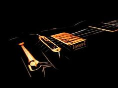 محمد عبده - للدار وحشة - YouTube My Passion, Songs, Music, Youtube, My Crush, Musica, Musik, Muziek, Song Books