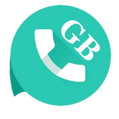 GBWhatsApp APK Download For Android Latest Version 5.50