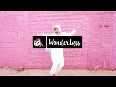 Wonderlass - Start Here for Bloggers and Creative Entrepreneurs