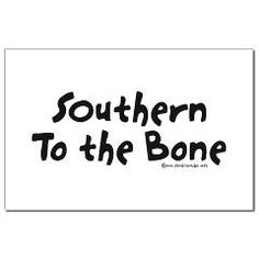 Proud to be a southern girl Southern Pride, Southern Sayings, Southern Girls, Southern Comfort, Simply Southern, Southern Belle, Southern Charm, Southern Women Quotes, Southern Drawl