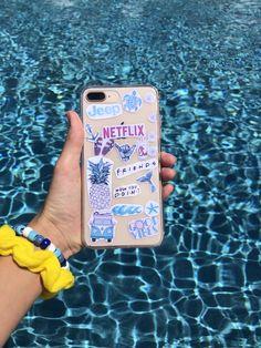 Ellen queen на доске case inspo в 2019 г. Cute Cases, Cute Phone Cases, Iphone Phone Cases, Diy Case, Diy Phone Case, 7 Plus Black, Tumblr Phone Case, Iphone 7 Plus, Aesthetic Phone Case