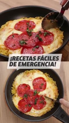 In an emergency, break the glass and prepare these delicious and easy recipes faciles gourmet de cocina de postres faciles pasta saludables vegetarianas Kitchen Recipes, Cooking Recipes, Cooking Beef, Oven Cooking, Cooking Light, Cooking Tools, Cooking Classes, Cooking Timer, Kitchen Tools