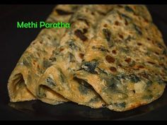 Recipes In Tamil, Indian Food Recipes, Vegetarian Recipes, Healthy Recipes, Healthy Food, Methi Recipes, Chapati Recipes, Lunch Box Recipes, Dinner Recipes