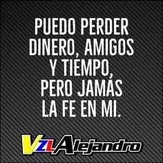 #Inspiracion #Motivacion #Gadgets #Venezuela #Vzla #Motos #Sexy #Tatuajes #Relojes #EstiloDeVida