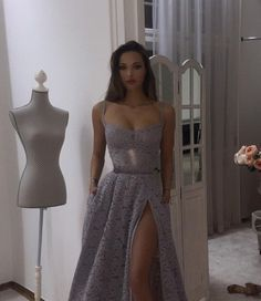 Affordable Cheap Lace Modest Prom Dress, Prom Gowns, Fashion Popular Prom Dresses, - Wedding World Split Prom Dresses, Grad Dresses, Dance Dresses, Ball Dresses, Evening Dresses, Prom Gowns, Ball Gowns, Modest Dresses, Long Dresses