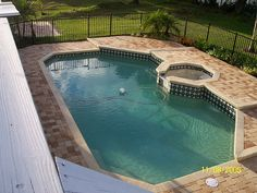 DECK MASTERS POOL DECK PAINTING COOL DECK REPAIRS Tampa FL Outside Ideas